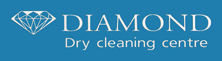 Diamond Dry Cleaners in Woking Surrey